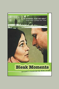 暗淡时刻 Bleak Moments (1971)
