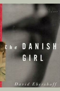 丹麦女孩 The Danish Girl (2016)