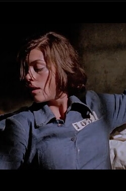 Condemned (2002)
