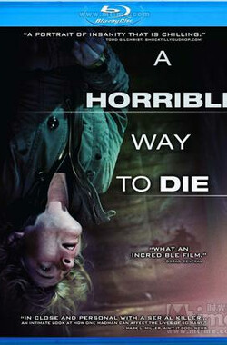 死路一条 A Horrible Way to Die
