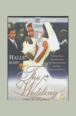 The Wedding (1998)