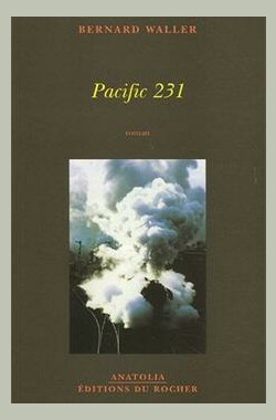 Pacific 231 (1949)