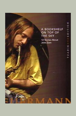 天顶书架 A bookshelf on top of the sky (2002)