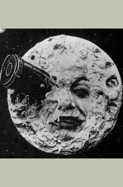A Trip to the Moon (1914)