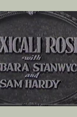 Mexicali Rose (1929)