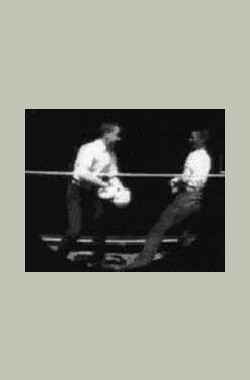 男子拳击 Men Boxing (1891)