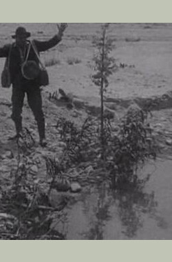 最后一滴水 The Last Drop of Water (1911)