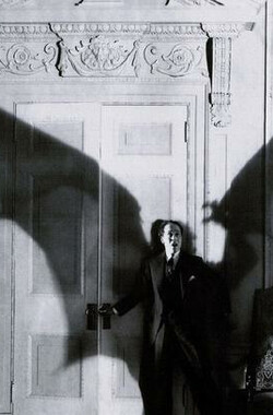 The Sorrows of Satan (1926)
