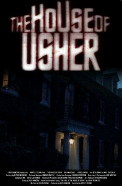 厄舍古屋 The House Of Usher (2007)