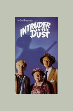 趁火打劫 Intruder in the Dust (1949)