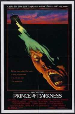 天魔回魂 Prince of Darkness (1988)