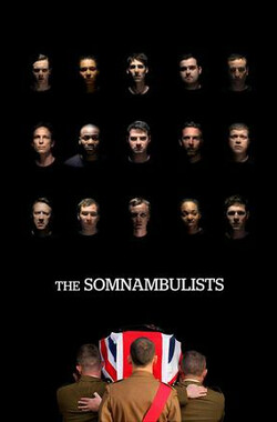 The Somnambulists (2012)