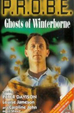 Ghosts of Winterborne