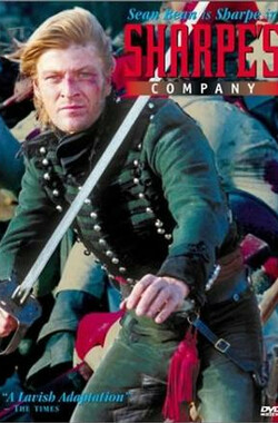 Sharpe's Company (TV) (1994)