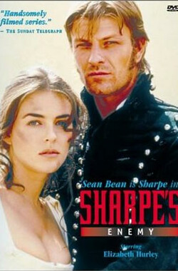 Sharpe's Enemy (TV) (1994)