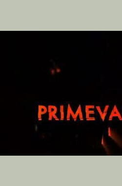 Primeval: Episode #1.6 (2007)