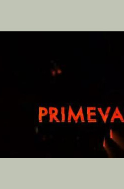 Primeval: Episode #1.4 (2007)