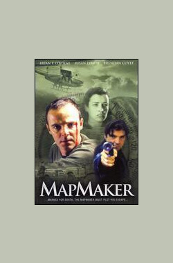 The Mapmaker (2001)