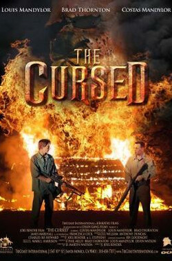 The Cursed (2008)