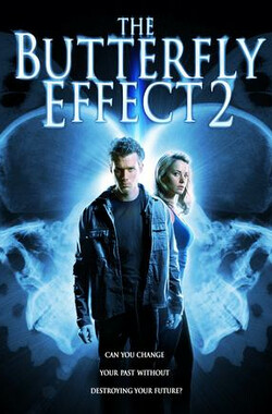 蝴蝶效应2 The Butterfly Effect 2 (2006)