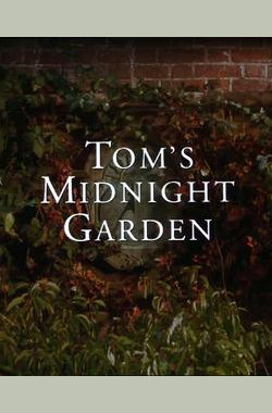Tom's Midnight Garden (1989)