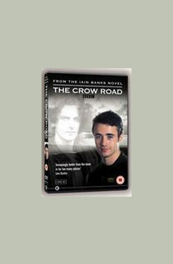 The Crow Road (mini) (1996)