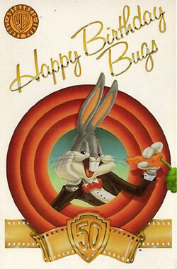 Looney Tunes 50th Anniversary (1986)