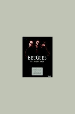 Bee Gees: One Night Only (1997)