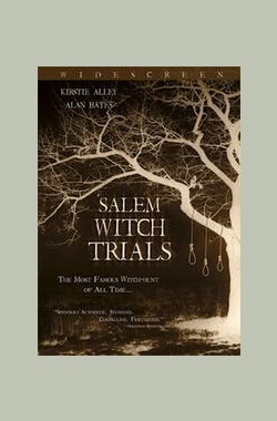 Salem Witch Trials (2003)