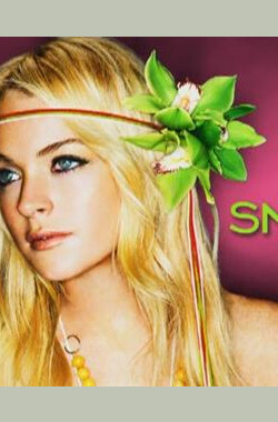 """Saturday Night Live"" Lindsay Lohan/Coldplay"
