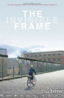 看不见的框架 The Invisible Frame (2009)