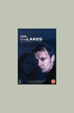 The Lakes (TV) (1997)