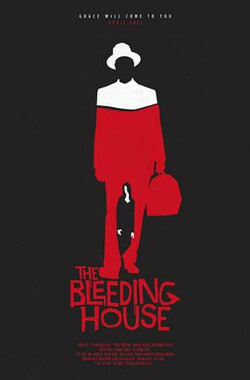 流血的房子 The Bleeding House