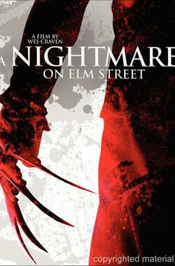 猛鬼街 A Nightmare On Elm Street (1984)