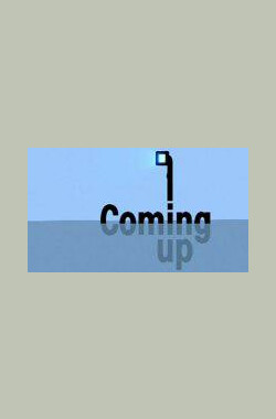 Coming Up (2003)