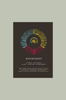 Knowledgy