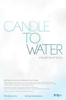Candle to Water (2012)