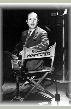 Robert Montgomery Presents (1950)