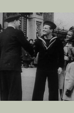 The Volunteer (1944)