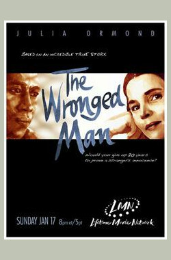 The Wronged Man (2009)