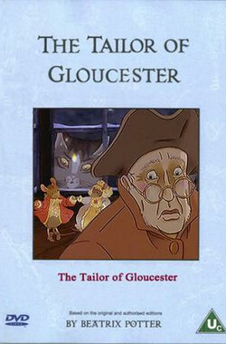 The Tailor of Gloucester (1993)