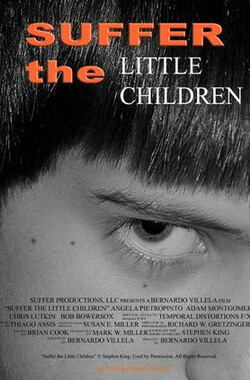 Suffer the Little Children (2006)