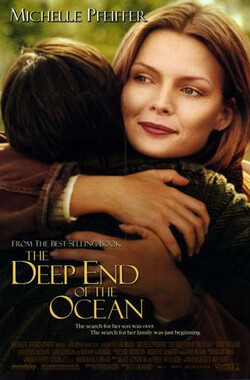 海洋深处 The Deep End of the Ocean (1999)