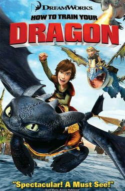 骨碎龙传说 Legend of the BoneKnapper Dragon (2010)