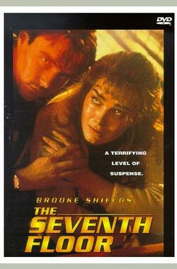 第七层楼 The Seventh Floor (1994)