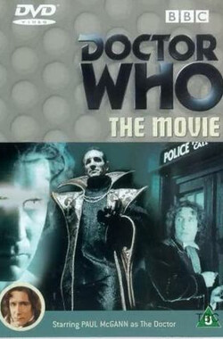 神秘博士电影版 Doctor Who: The Movie (1996)