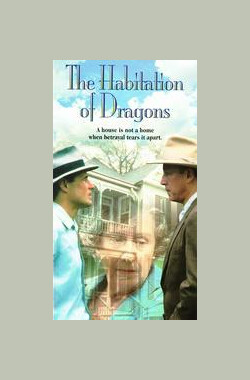 The Habitation of Dragons (1992)