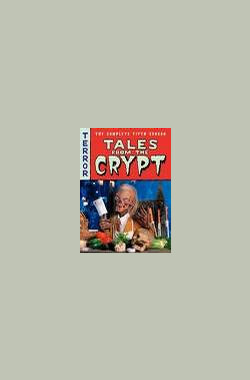 地穴传说 第二季 Tales from the Crypt Season 2 (1990)
