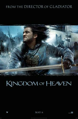 天国王朝 Kingdom of Heaven (2005)