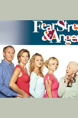 Fear, Stress and Anger (2007)